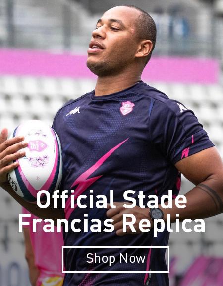 Stade Francais Top