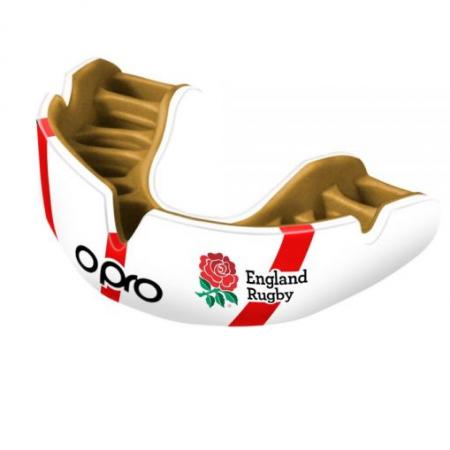 Opro England Gum SHield