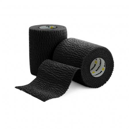 Black EAB Sport Tape