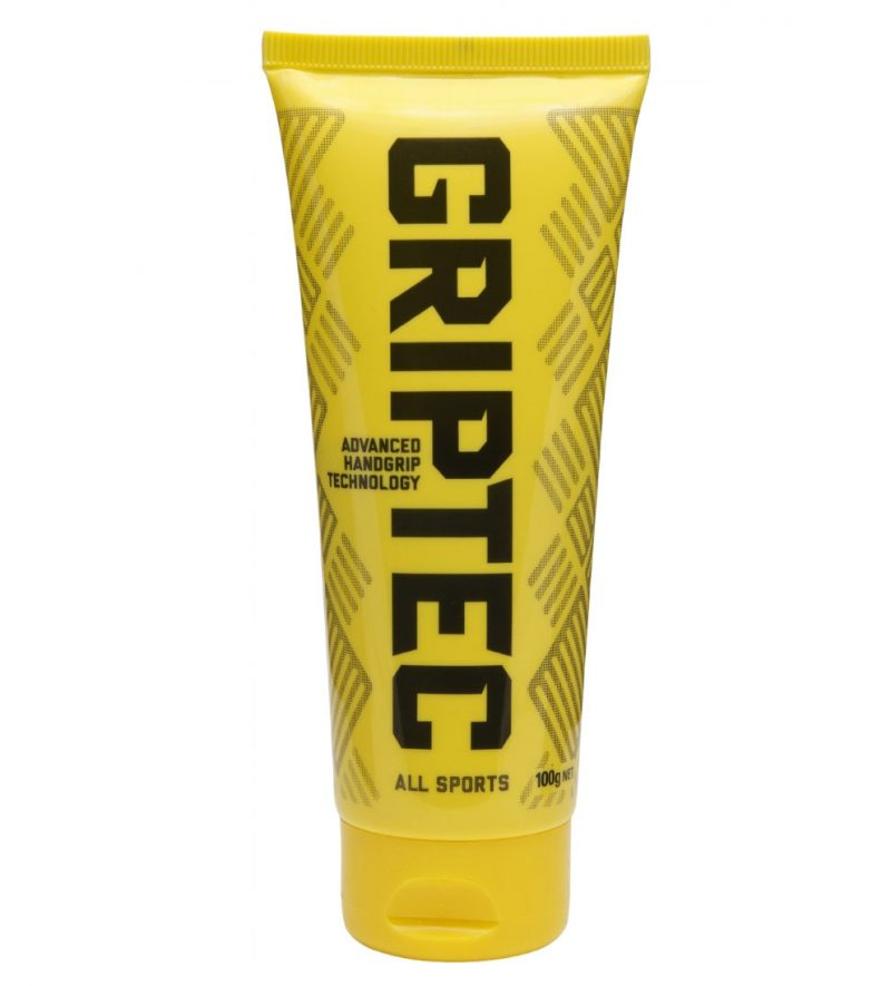 Hand Grip Rugby