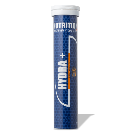 NutritionX Hydration Tablets