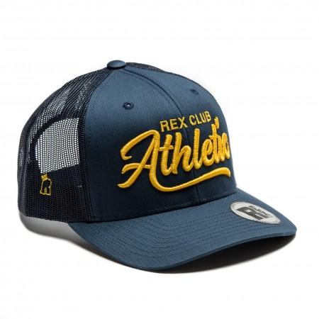 Rex Club Hat Athletic