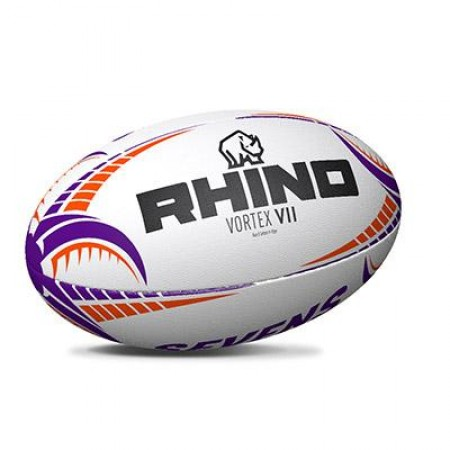 Rhino Rugby Ball Vortex