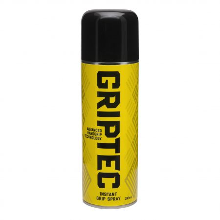 Rugby Grip Spray
