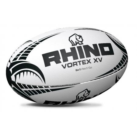 Rhino Match Day Ball