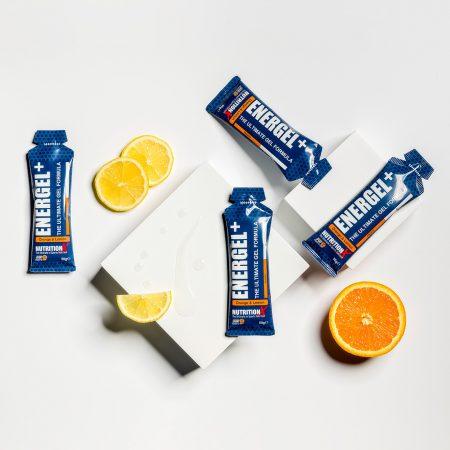 energel-orange-_-lemon-lifestyle-1_1