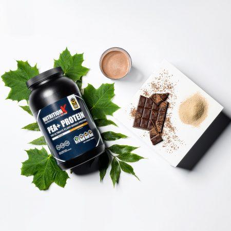 pea-protein-choc-lifestyle_1