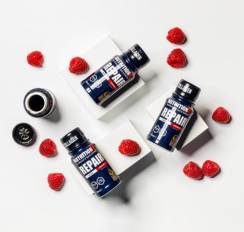 repair-raspberry-lifestyle-_3