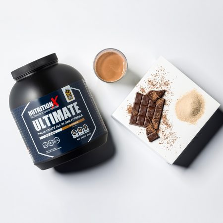 ultimate-chocolate-lifestyle_1