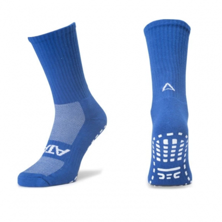 Grip Socks Blue
