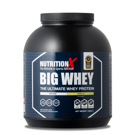 NutritionX big-whey-vanilla_1