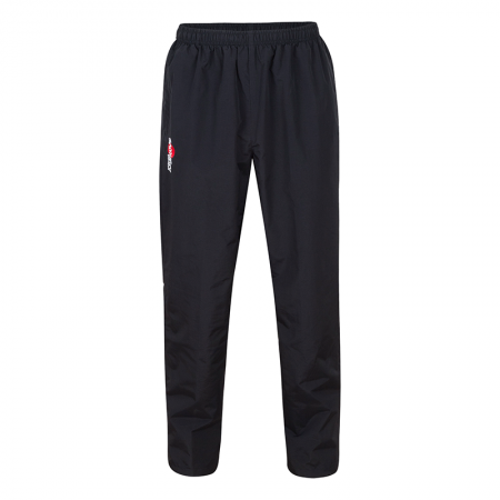 Samurai Revolution TrackPant