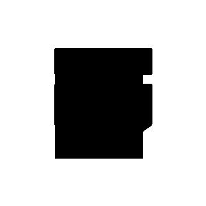 Training Company UK Logo
