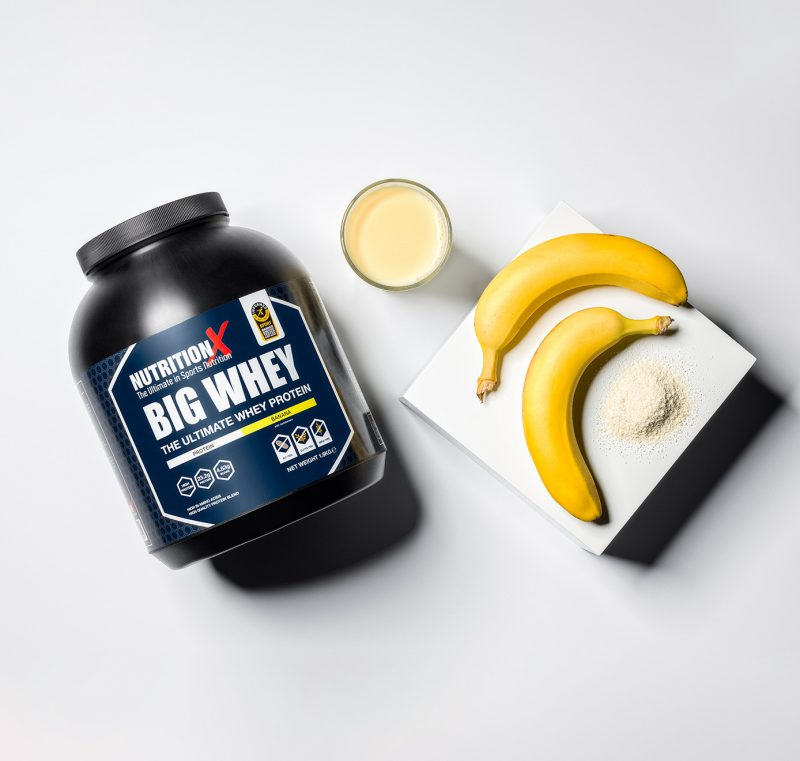 big-whey-banana_1