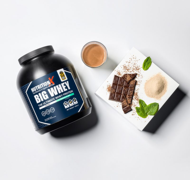 big-whey-choc-vanilla_1