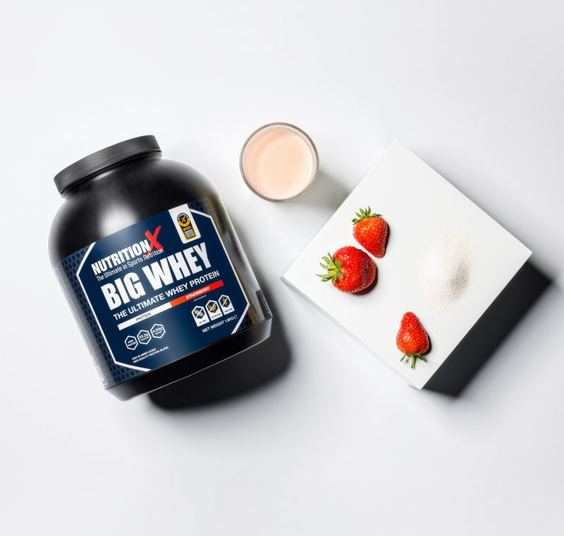 big-whey-strawberry_1