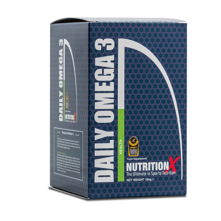 NutritionX omega-3-pack-1