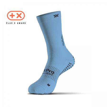 SOXPro Ultra Light Blue