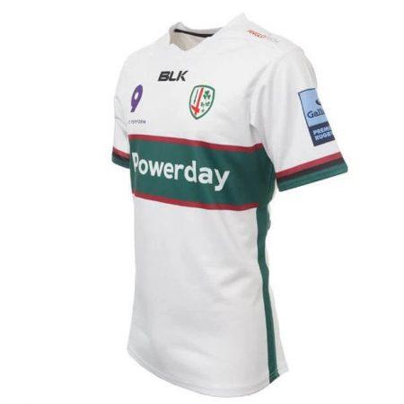 London Irish Away Shirt