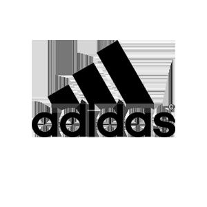 Rugby Shop Logo - adidas